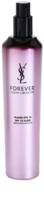 Yves Saint Laurent Forever Youth Liberator fiatalító arc fluid 1