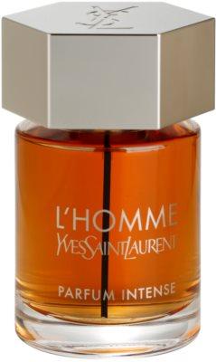 Yves Saint Laurent L´Homme Parfum Intense Eau de Parfum for Men 2