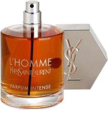 Yves Saint Laurent L´Homme Parfum Intense Eau de Parfum for Men 3