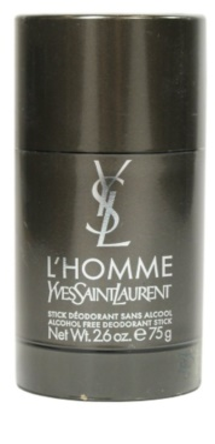 Yves Saint Laurent L´Homme Deo-Stick für Herren