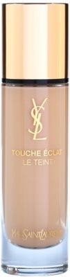 Yves Saint Laurent Touche Éclat Le Teint maquillaje de larga duración para iluminar la piel SPF 22