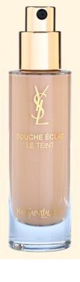 Yves Saint Laurent Touche Éclat Le Teint maquillaje de larga duración para iluminar la piel SPF 22 1