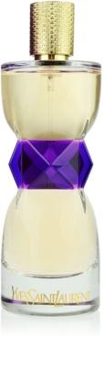 Yves Saint Laurent Manifesto parfémovaná voda pro ženy 2