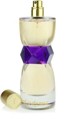 Yves Saint Laurent Manifesto parfémovaná voda pro ženy 3