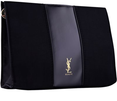 Yves Saint Laurent Manifesto set cadou 2