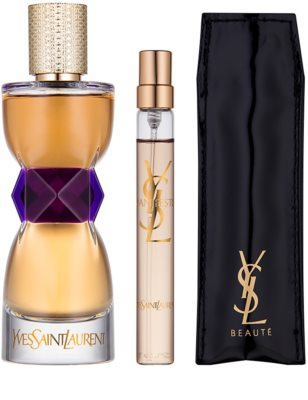 Yves Saint Laurent Manifesto set cadou 1