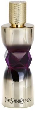 Yves Saint Laurent Manifesto Le Parfum parfém pro ženy 2