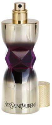 Yves Saint Laurent Manifesto Le Parfum parfém pro ženy 3