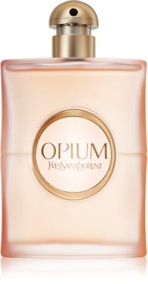 Yves Saint Laurent Opium Vapeurs de Parfum Eau de Toilette para mulheres