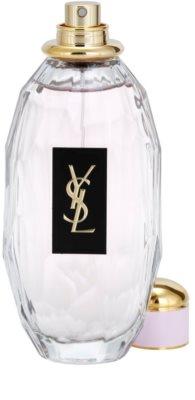 Yves Saint Laurent Parisienne L'Eau eau de toilette nőknek 3