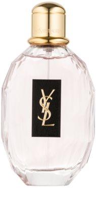 Yves Saint Laurent Parisienne eau de parfum nőknek