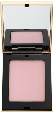 Yves Saint Laurent Touche Éclat krémový pudr pro zdravý vzhled
