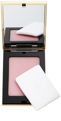 Yves Saint Laurent Touche Éclat puder kremowy dla zdrowego wyglądu 1