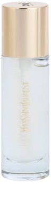 Yves Saint Laurent Touche Éclat Blur Primer primer iluminador