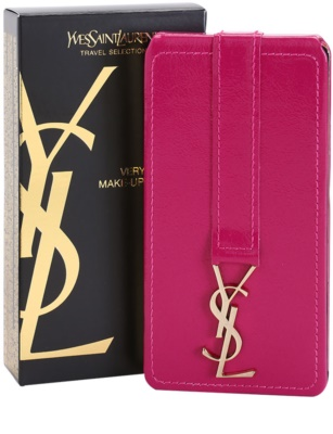 Yves Saint Laurent Very YSL set cosmetice I. 1
