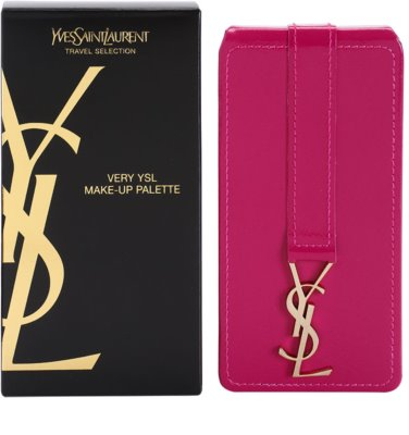Yves Saint Laurent Very YSL set cosmetice I. 2