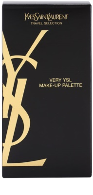 Yves Saint Laurent Very YSL set cosmetice I. 3
