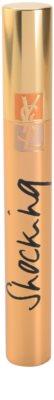 Yves Saint Laurent Mascara Volume Effet Faux Cils Shocking Mascara für längere und dichtere Wimpern 1