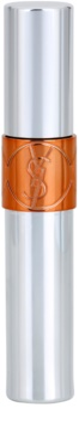 Yves Saint Laurent Volupté Tint-In-Oil brillo para labios