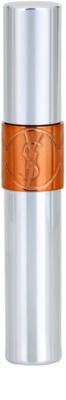 Yves Saint Laurent Volupté Tint-In-Oil tápláló szájfény