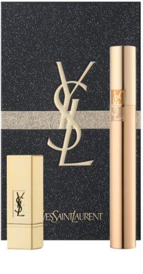 Yves Saint Laurent Volume Effet Faux Cils kosmetická sada I.