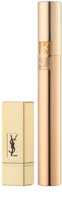 Yves Saint Laurent Volume Effet Faux Cils kosmetická sada I. 3