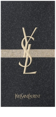 Yves Saint Laurent Volume Effet Faux Cils kosmetická sada I. 4
