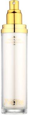 Yvette Aqua Performance Make-up Entferner Gel für dehydrierte trockene Haut 1