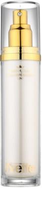 Yvette Aqua Performance desmaquilhante gelatinoso para base para pele seca desidratada