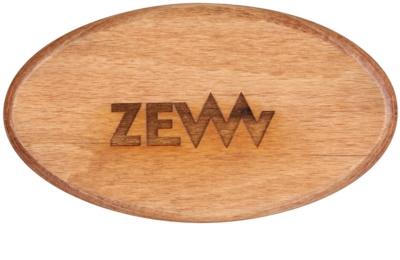 Zew For Men Bartbürste 1