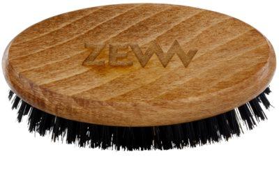 Zew For Men Kosmetik-Set  I. 3
