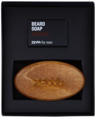 Zew For Men kozmetika szett V.