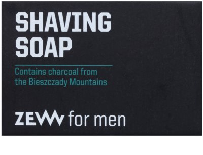 Zew For Men Sapun natural pentru ras 2