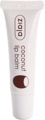 Ziaja Coconut balzám na rty
