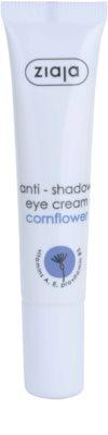 Ziaja Eye Creams & Gels aufhellende Crem für die Augenpartien