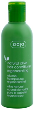 Ziaja Natural Olive regenerierender Conditioner