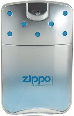 Zippo Fragrances Feelzone for Him туалетна вода для чоловіків 2