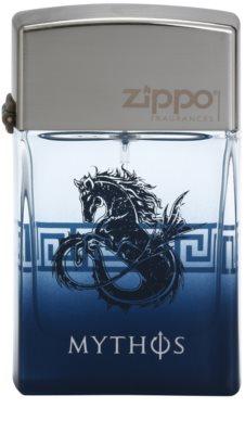 Zippo Fragrances Mythos eau de toilette para hombre 2