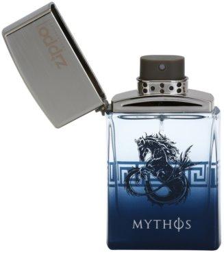Zippo Fragrances Mythos eau de toilette para hombre 3