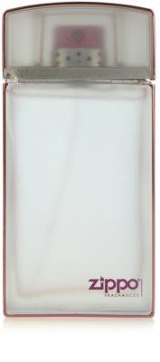 Zippo Fragrances The Woman eau de parfum nőknek 2