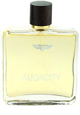 Zync Audacity parfémovaná voda pro muže 2