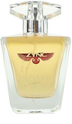 Zync Bombshell eau de parfum para mujer 2
