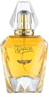 Zync Grace Eau de Parfum for Women 2