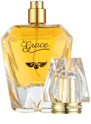 Zync Grace Eau de Parfum for Women 3
