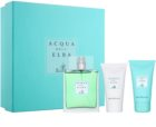 Acqua dell' Elba Arcipelago Men set cadou III.