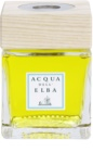 Acqua dell' Elba Casa dei Mandarini aróma difúzor s náplňou 200 ml
