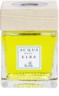 Acqua dell' Elba Casa dei Mandarini dyfuzor zapachowy z napełnieniem 200 ml