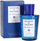 Acqua di Parma Blu Mediterraneo Fico di Amalfi gel de dus pentru femei 200 ml
