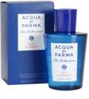 Acqua di Parma Blu Mediterraneo Fico di Amalfi żel pod prysznic dla kobiet 200 ml