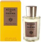 Acqua di Parma Colonia Colonia Intensa тонік після гоління для чоловіків 100 мл